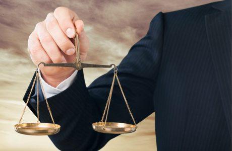 האם המדינה רשאית לשדל אדם לעבירה ולהעמידו לדין?
