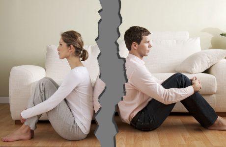 כיצד לנהל תיק גירושין עם מינימום נזק וכאב?